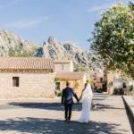 Elopement – kameralny ślub we dwoje